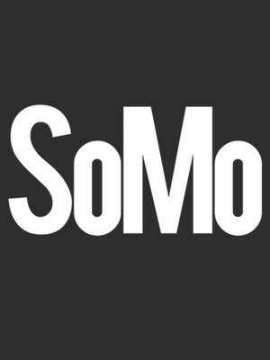 SoMo at Webster Hall