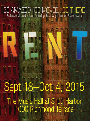 Rent 20th anniversary at snug harbor cultural center for 1000 richmond terrace staten island ny