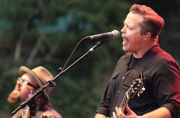 jason isbell shovels and rope at beacon theater new york ny tickets information reviews. Black Bedroom Furniture Sets. Home Design Ideas
