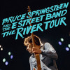 Buy tickets for Bruce Springsteen The E Street Band at Times Union Center