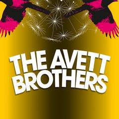 The Avett Brothers Brandi Carlile At Madison Square