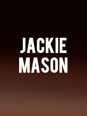 Jackie Mason at B.B. King Blues Club