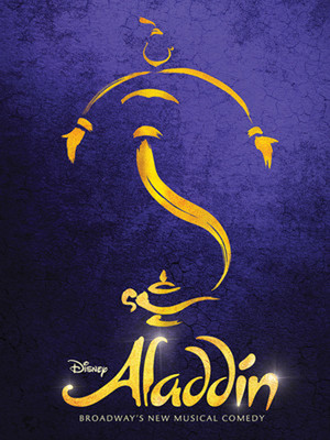 Aladdin - Virtual Broadway Experience