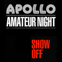 Opinion Its amateur night at the apollo creed
