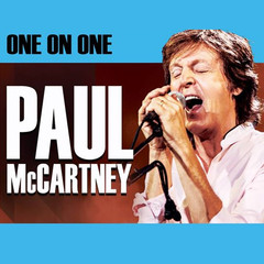Paul Mccartney At Madison Square Garden New York Ny Tickets Information Reviews