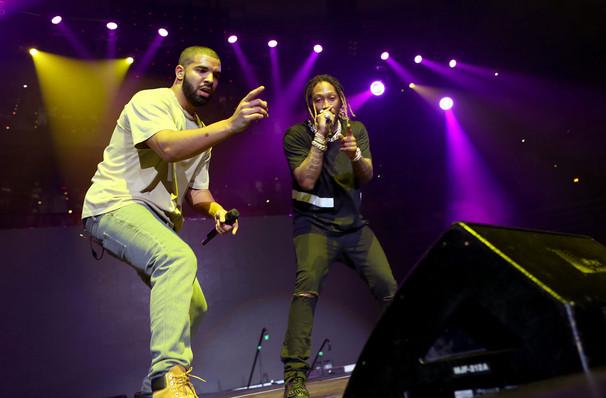 Drake future at madison square garden new york ny - Bruno mars tickets madison square garden ...