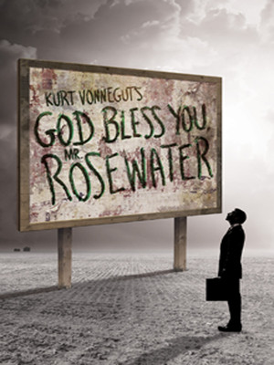 God Bless You, Mr. Rosewater Themes