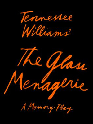 The Glass Menagerie at Belasco Theater