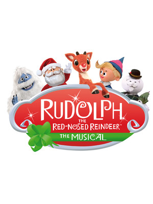 rudolph the red nosed reindeer at theater at madison square garden at madison square garden new