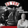 Buy tickets for ZZ Top Gregg Allman at Times Union Center
