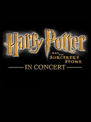 Harry Potter and The Sorcerer's Stone at Radio City Music Hall