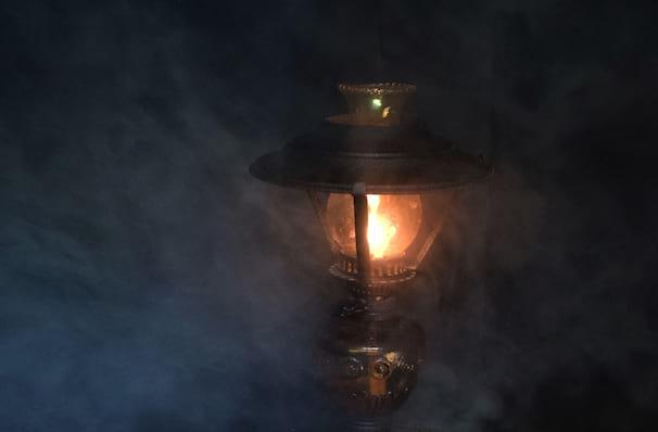 york theatre christmas 2018