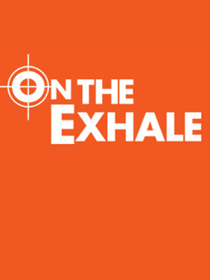 On the Exhale at Black Box Theatre