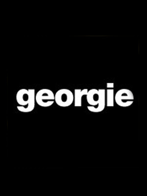 Georgie: My Adventures with George Rose at The Davenport Theater