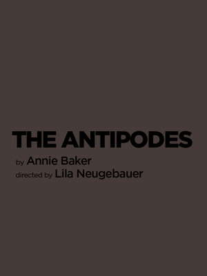 The Antipodes at Romulus Linney Courtyard Theatre