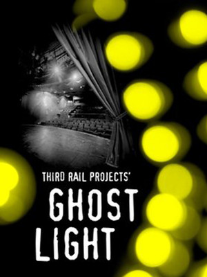 Ghost Light at Claire Tow Theater