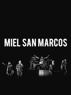 Miel san marcos at madison square garden new york ny Lionel richie madison square garden