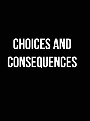 frankenstein choices and consequences