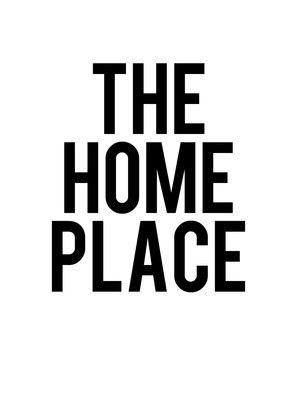 The Home Place at Irish Repertory Theater