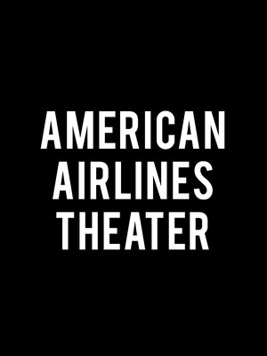 Don't Dress For Dinner at American Airlines Theater