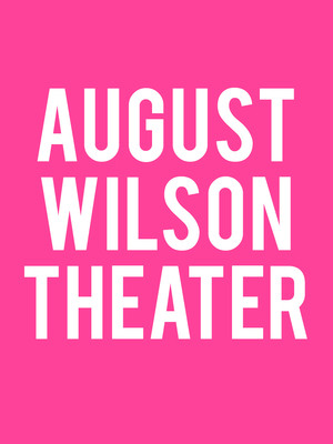 Jersey Boys at August Wilson Theater
