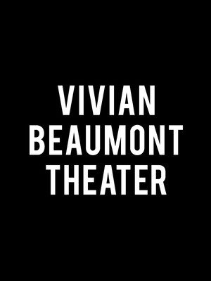 Ann - Play at Vivian Beaumont Theater