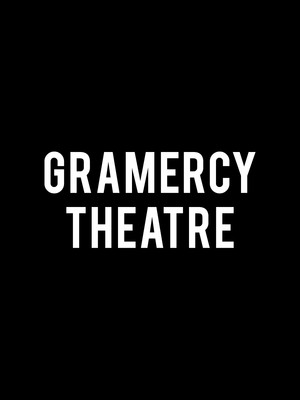 Teddy Geiger, Ryan Cabrera  at Gramercy Theatre