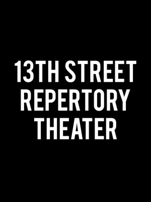 Tony N' Tina's Wedding at 13th Street Repertory Theater