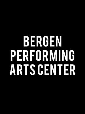 BEARDYMAN PRESENTS: ONE ALBUM PER HOUR (preview) at Bergen Performing Arts Center